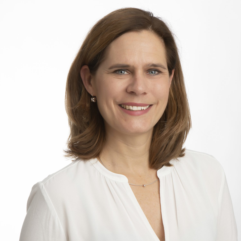 Dr. Mirl Hagemann Hausarztpraxis Germering
