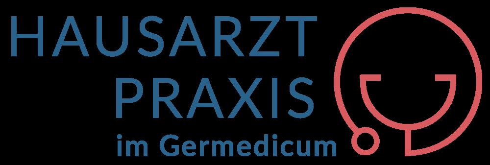 Hausarztpraxis im GerMedicum